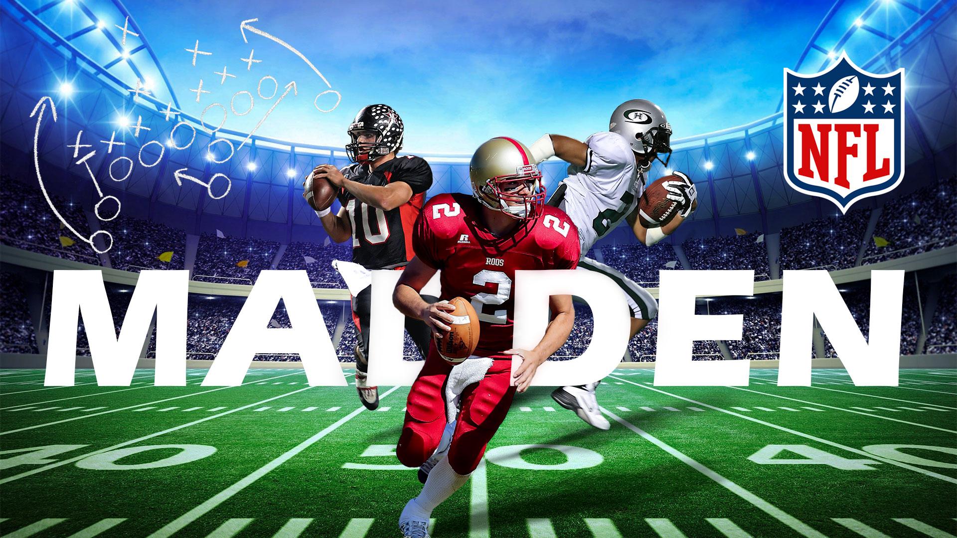 NFL-(key-visual-8)