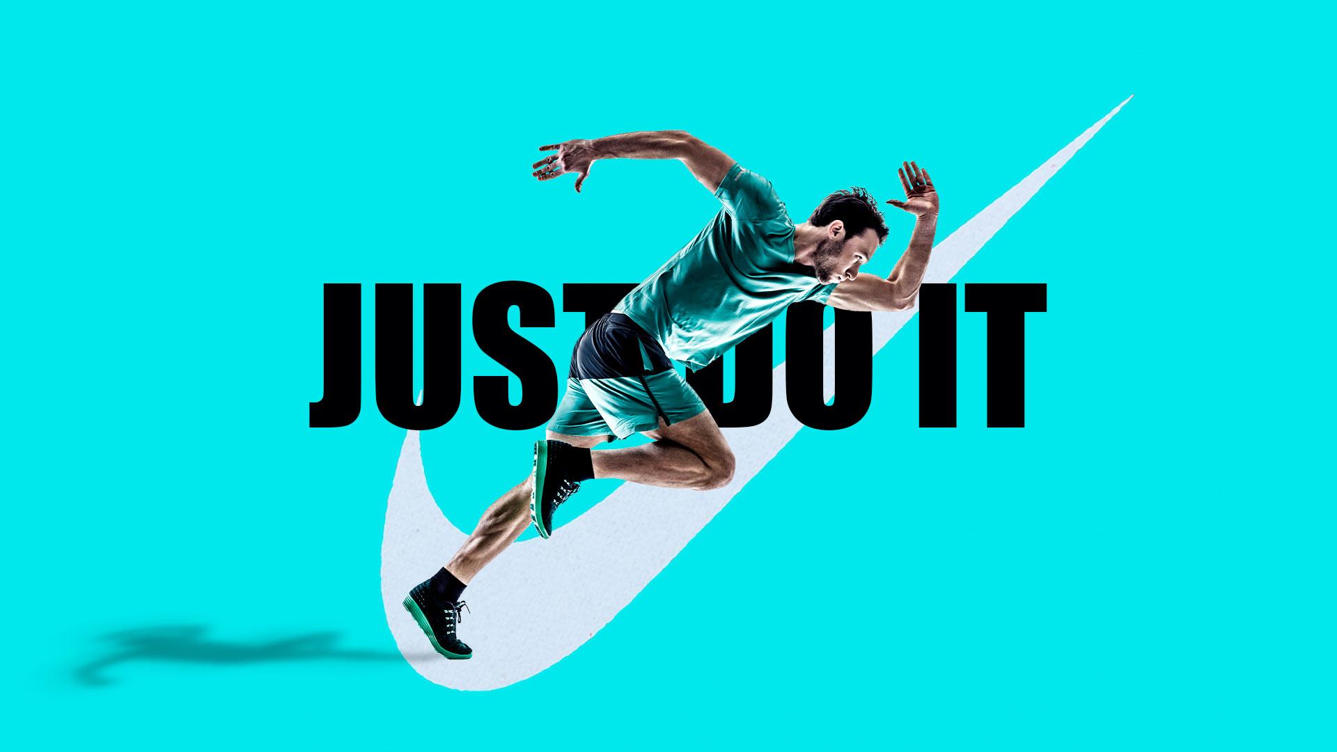 Nike777